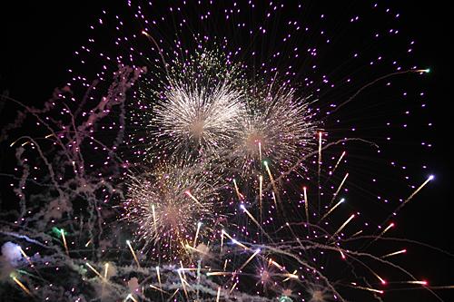 fireoworks-valencia-2010