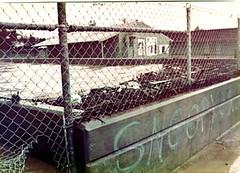FLOOD_4 (etgeek (Eric)) Tags: permanentebypass creek muddywater carmelterrace blachschool 1983 flood losaltos losaltosfire lafd losaltospublicworks santaclaracountyfloodcontrol wash mud permanentecreek 9682742 altameaddrive
