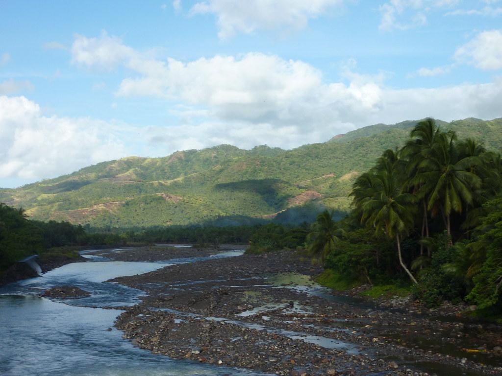 Leyte-Liloan (4)