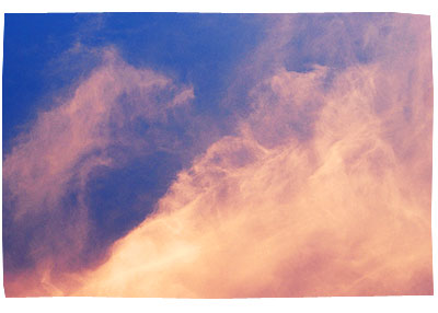 clouds_sunset