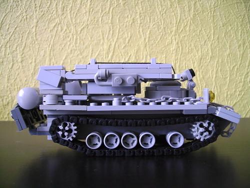 VT-55 (2)