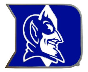 duke_blue_devils