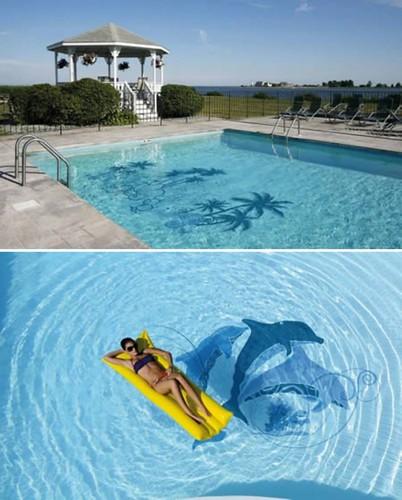 Pool [1600x1200]