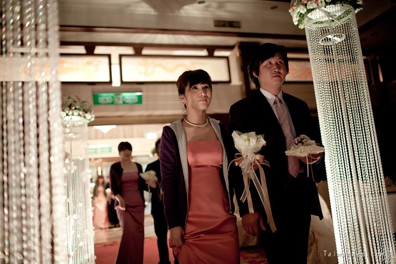亦恆&慕寒-126-大青蛙婚攝
