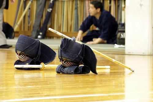 Kendo by Nerea-30