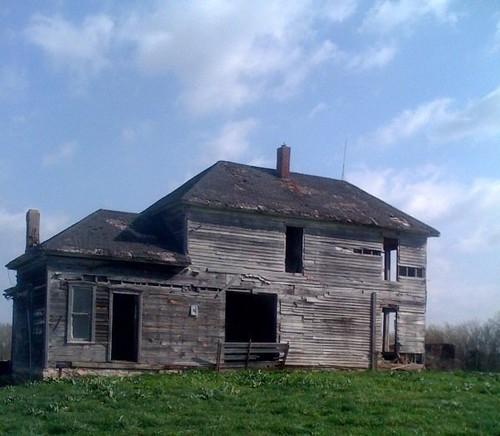 Old-House-Restoration