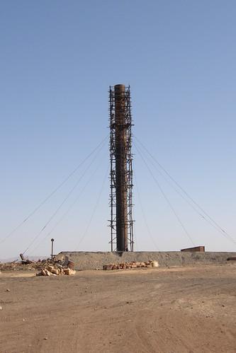 20100402056