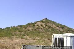 Bhujio-Dungar (3)