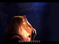 Light (Shabbir Ferdous) Tags: photographer bangladeshi wwwshabbirferdouscom shabbirferdouscom