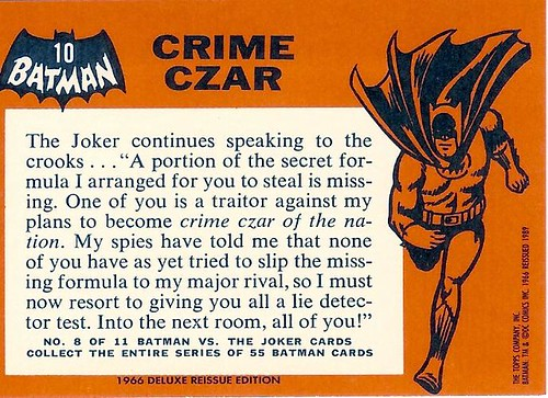 batmanblackbatcards_10_b