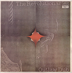 revolutionaries_outlawdub