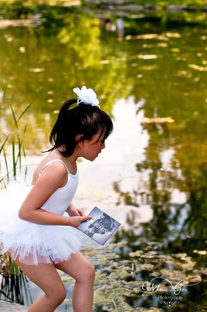 PhSho Park Dahlia 142 blog