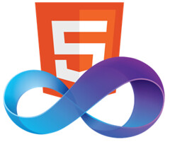 HTML5 Support for the Visual Studio 2010 Editor