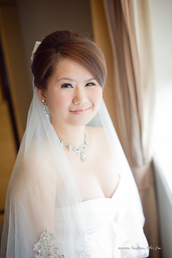 wed110507_105