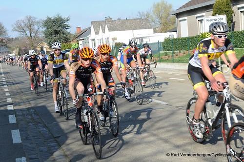 Nieuwrode (332)