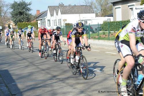 Nieuwrode (361)
