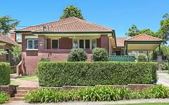10 Cocos Avenue, Eastwood NSW