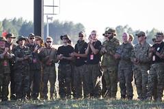 IMG_8153 (Osiedlowychemik) Tags: asg ca15 combatalert2015 dariawróbel