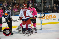"2017-02-10 Rush vs Americans (Pink at the Rink) • <a style=""font-size:0.8em;"" href=""http://www.flickr.com/photos/134016632@N02/32720162681/"" target=""_blank"">View on Flickr</a>"