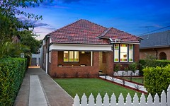 180 Holden Street, Ashfield NSW