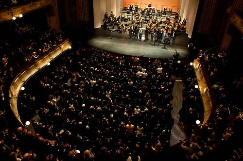 Le Concert Châtelet (12 sur 26)
