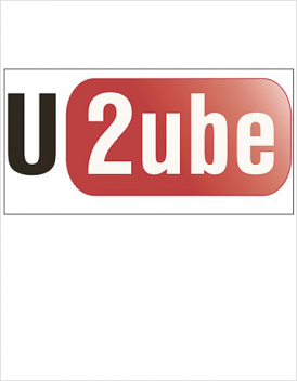 U2ube