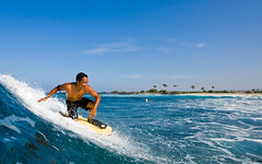 More Elevators (konaboy) Tags: rabbit hawaii surf surfer surfing bigisland elevators pinetrees kona bodyboarding bodyboarder mattsolomon img2974 kohanaiki delmarhousings camerasurfhousing indawatah