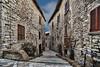 Per le strade del borgo antico (Tati@) Tags: pietre antico borgo umbria tati medioevo storia tradizione corciano theunforgettablepictures piccolomondoantico annatatti
