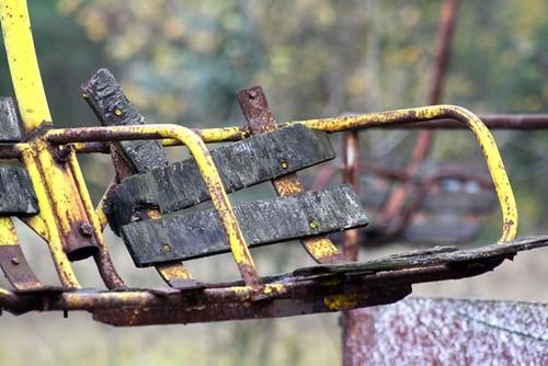 Chernobyl - 176