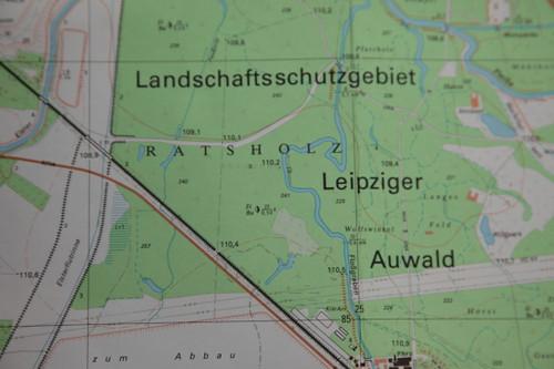 2009_05_21 Leipzig IMG_1124