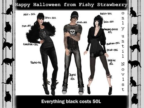 Black Halloween_1024