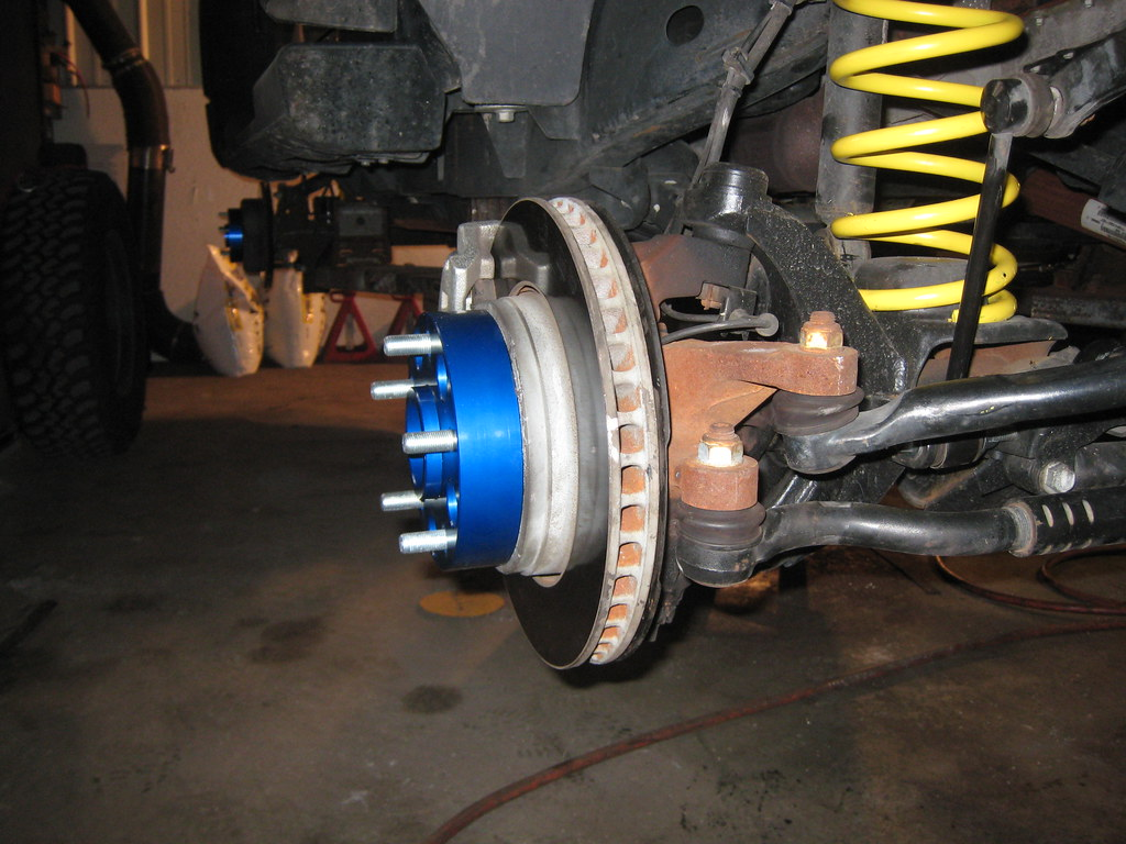 Jeep Suspension Mods 026