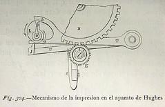 106190 (El Bibliomata) Tags: