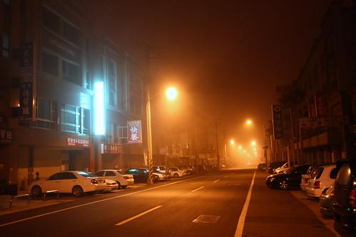 siwei road
