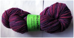 yarn_sockulator