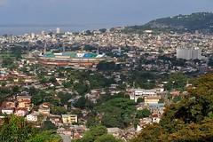 AWA2009023M1020_4705 (Investsierraleone) Tags: africa sierraleone freetown 3star