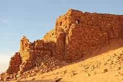 1a ruins