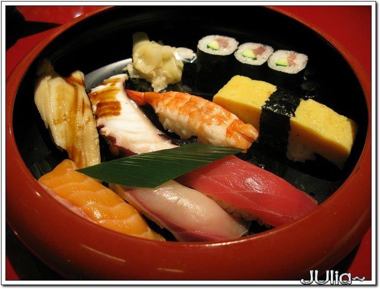 D4 晚餐 (4)