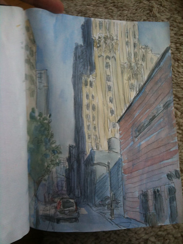 sketchcrawl 25