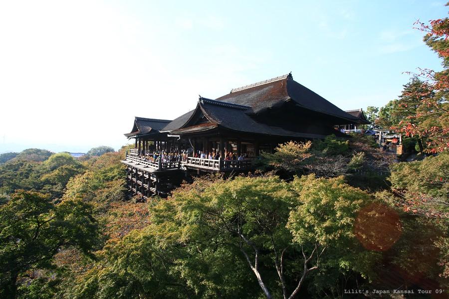 京都清水寺_11