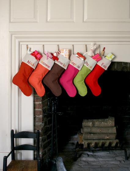 botas de navidad-1