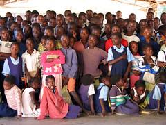Katapilla Community School (Lise@) Tags: rps southluangwa kawaza