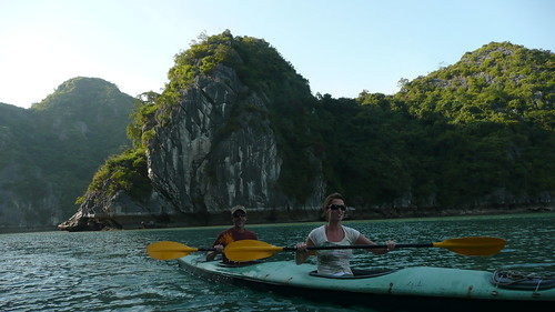HanoiHalong Bay 034