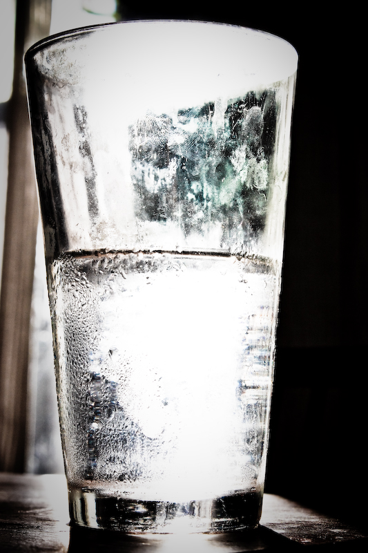 water-1