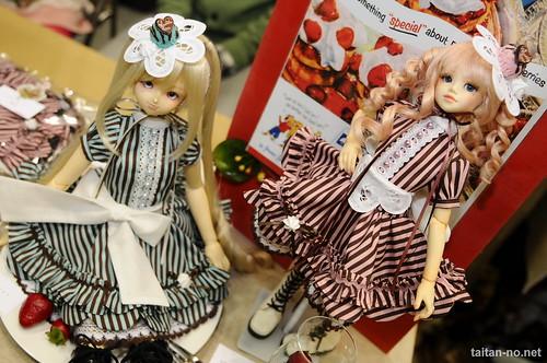 DollsParty22-DSC_9715