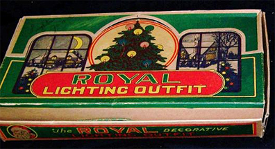 1920s-christmas-lights1