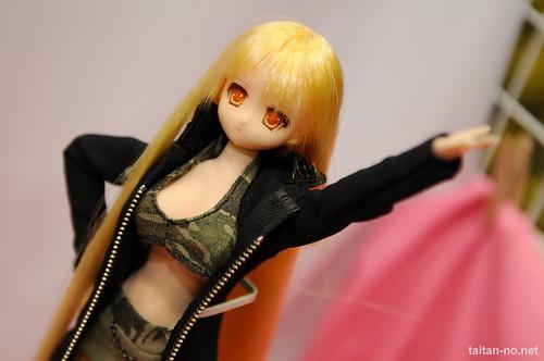 DollsParty22-DSC_9875