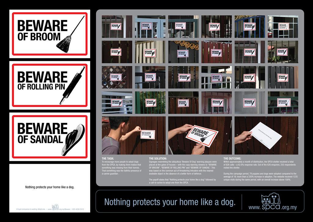 SPCA_Signs