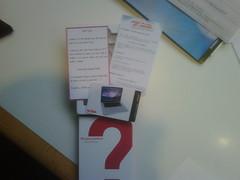 @cadeaudenoel merci pour le macbook :-)