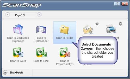 How Can I Scan and Share My Documents in the Cloud?_Quick Menu